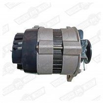 ALTERNATOR-17acr-55 AMP (HIGH OUTPUT) INC FAN outright sale