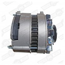 ALTERNATOR-75 AMP-'85-'96 INC FAN & PULLEY outright purchase