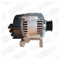 ALTERNATOR-'97 ON 65AMP- outright purchase