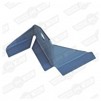 ANCHOR BRACKET- DIAGONAL TANK STRAP