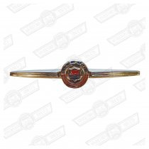 BADGE-MORRIS-MK1-BONNET