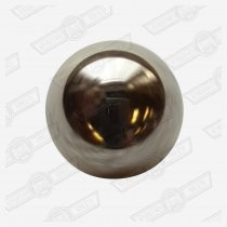 BALL BEARING-SYNCHRONISER-ALL TYPES