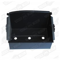 BATTERY BOX - NON GENUINE
