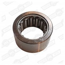 BEARING-IDLER GEAR-4 SYNCHRO '79 ON- A+(13/8''EXT 7/8'' INT)