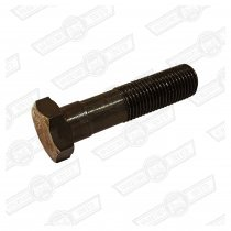 BOLT-BIG END CAP-997,850,998 & 1098cc TO 1981