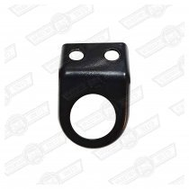 BRACKET-WASHER-PUMP-UNTRIMMED DASH RAIL