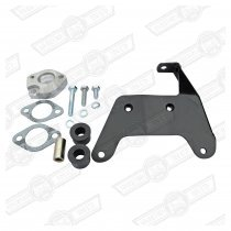 BROKEN ENGINE STEADY KIT -1275cc ONLY-2 SHEARED BOLTS