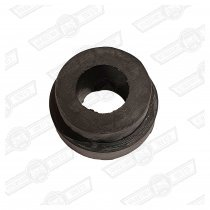BUSH-REAR SUBFRAME TRUNNION-SMALL