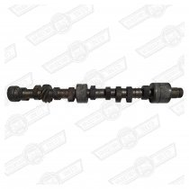 CAMSHAFT-850 & 998cc PIN DRIVE OIL PUMP '59-'80
