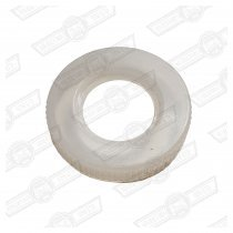 CAP-WASHER BOTTLE-SCREW-ON-FITS GWW907