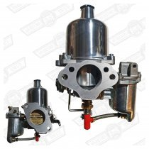 CARB.-HS4-REPLACES:AUD679,FZX1016,1064,1065,1094,1114&1115