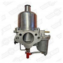 CARBURETTER-RECONDITIONED HS4 PRE WAXSTAT (STATE SPEC) S/C3