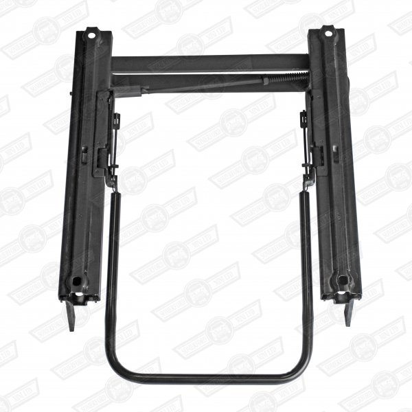 COBRA TAILORED LOCKING SEAT SUBFRAME LH