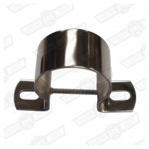 COIL BRACKET-STAINLESS