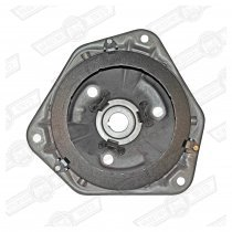 COVER ASSY.- DOUBLE GREY, DIAPHRAGM CLUTCH-RACE USE