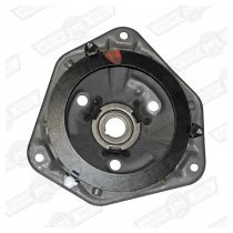 COVER ASSY.-ORANGE-DIAPHRAM CLUTCH-FAST ROAD/RALL