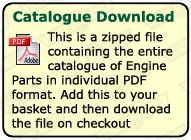 ENGINES CATALOGUE (PDF)