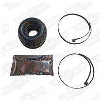GAITER KIT-INNER POT JOINT