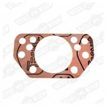 GASKET - CARB TO ELBOW - HIF44