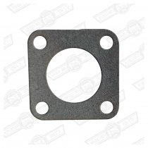 GASKET- CARB TO INLET MANIFOLD- HIF CARBURETTERS