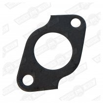 GASKET - CARB TO INLET MANIFOLD - HS4