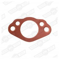 GASKET- CARBURETTER TO ELBOW -H4, HS4 & HIF38