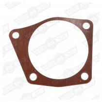 GASKET- DIFF SIDE COVER- AUTOMATIC