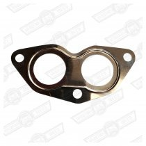 GASKET-DOWNPIPE TO MANIFOLD SPI & MPI