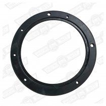 GASKET-HEADLAMP BOWL TO BODY-'97 ON