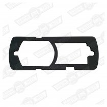 GASKET-LENS TO LAMP CLUBMAN SIDE/INDICATOR UNIT