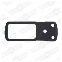 GASKET-SIDE/INDICATOR UNIT TO BODY-CLUBMAN