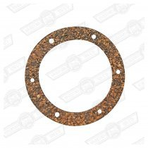 GASKET-TANK SENDER-SALOON-'59-'64 &VAN,ESTATE,PICK-UP