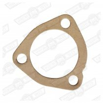 GASKET-THERMOSTAT HOUSING, PAPER