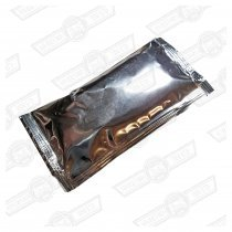 GREASE SACHET-DRIVE SHAFT GAITERS ETC.