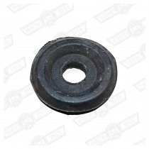 GROMMET-PETROL VENT PIPE-BOOT 5/8'' EXT 3/16'' INT