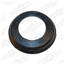 GROMMET-TANK FILLER NECK TO BODY-'91 ON