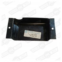 GUARD-VACUUM SWITCH-EGR SYSTEM-JAPAN-'80-'92