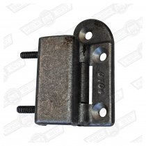 HINGE- DOOR, INTERNAL LH TOP, NON GENUINE