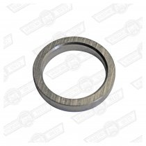 INSERT-EXHAUST VALVE SEAT 848,997,998 & 1098cc UNLEADED FUEL