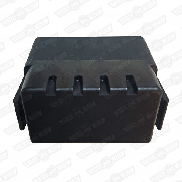 LID-FUSE BOX-(ENGINE COMPARTMENT)-'97 ON