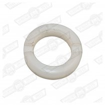 NUT-NYLON, SECURING-GWW102 WASHER PUMP