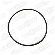 O RING-CENTRE SPEEDO TO INSTRUMENT HOUSING-'61-'85