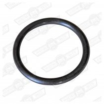 O RING-GEAR LEVER RETAINING FLANGE-REMOTE CHANGE-'61-'64