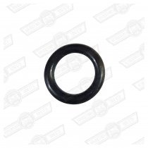 O RING-PIPE TO FUEL FILTER OUTLET ADAPTOR-SPI & MPI