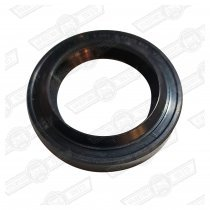 OIL SEAL-DIFF SIDE COVER-COOPER 'S'/HARDY SPICER