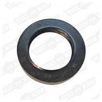 OIL SEAL-DIFF SIDE COVER-NOT HARDY SPICER