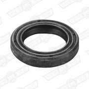 OIL SEAL-TIMING CHAIN COVER '59-'90