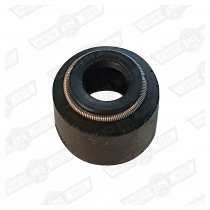 OIL SEAL-VALVE STEM (TOP HAT TYPE)