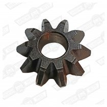 PINION (PLANET GEAR)-DIFF. genuine rover