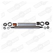 REBUILD KIT-RADIUS ARM